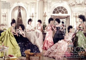 Luscious Asia - asia major_fashion editorial.jpg